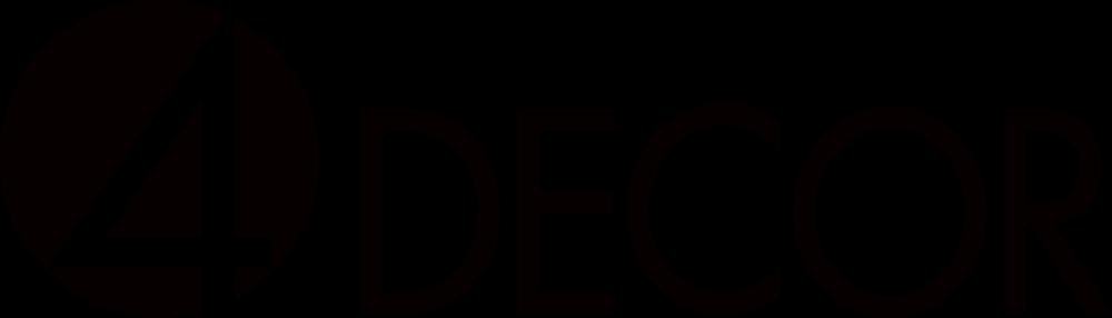 Four Decor International – 4Decor